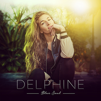 delphine official blue soul tuff gong marley jamaica jamaique reggae world music musique iwelcom pop travel voyage shooting youtube france german allemagne metropolis london londres kingston gueulardplus sacem chanteur singer bsworld revelation artist artiste songwriter pon the road dean fraser image album